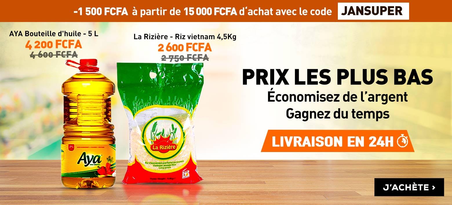 Jumia CI   Site de Vente   Achat en Ligne en Côte d Ivoire 23619e090766
